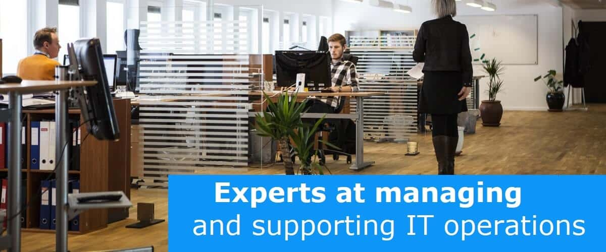 it-support-auckland-services