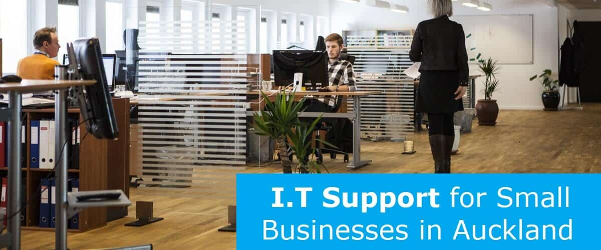 it-support-auckland